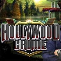 Hollywood Crime