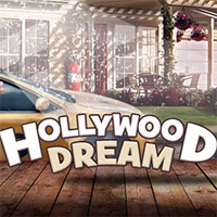 Hollywood Dream