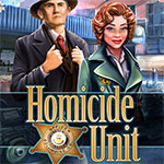 Homicide Unit