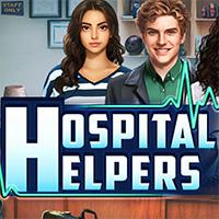 Hospital Helpers