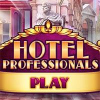 Hotel Professionals