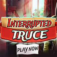 Interrupted Truce