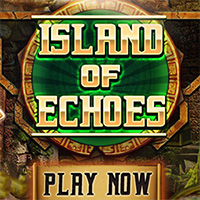Island of Echoes