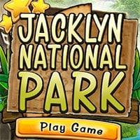 Jacklyn National Park
