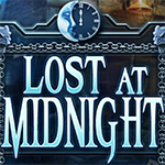 Lost at Midnight
