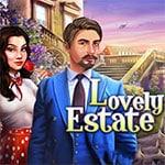 Lovely Estate