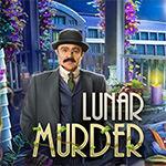Lunar Murder