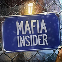 Mafia Insider
