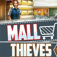 Mall Thieves