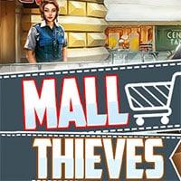 Mall Thieves