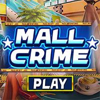 Mall Crime