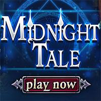 Midnight Tale