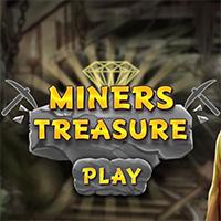 Miners Treasure