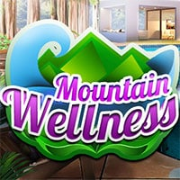 Mountain Wellness