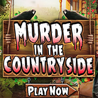 Murder in the Countryside