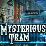 Mysterious Tram