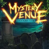 Mystery Venue
