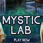 Mystic Lab