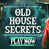 Old House Secrets
