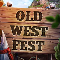Old West Fest