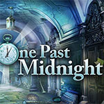 One Past Midnight
