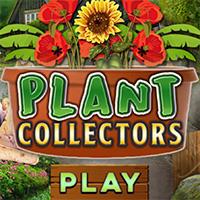 Plant Collectors