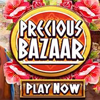Precious Bazaar