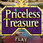 Priceless Treasure