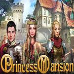 Princess Mansion
