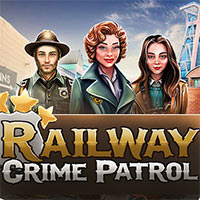 Railway Crime Patrol