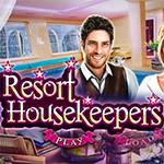 Resort Housekeepers