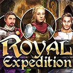 Royal Expedition