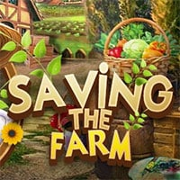 Saving The Farm