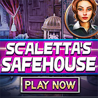 Scaletta's Safehouse