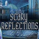 Scary Reflections