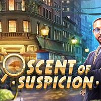 Scent of Suspicion