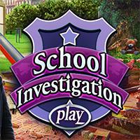 School Investigation