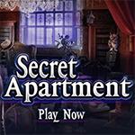 Secret Apartment