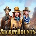 Secret Bounty