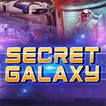 Secret Galaxy