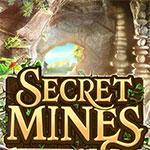 Secret Mines