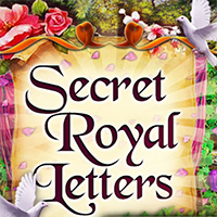 Secret Royal Letters