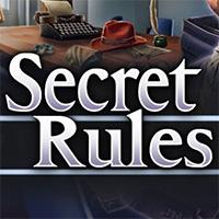 Secret Rules
