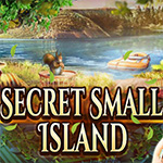 Secret Small Island