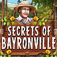Secrets of Bayronville