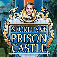 Secrets of Prison Castle