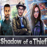 Shadow of a Thief