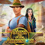 Sign of the Ancestors