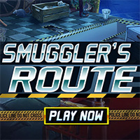 Smugglers Route