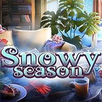Snowy Season
